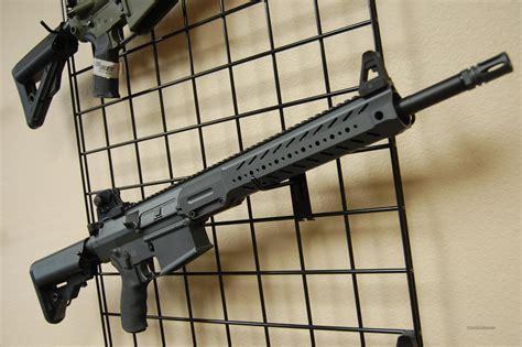 Slickguns Slickgun Rifle.