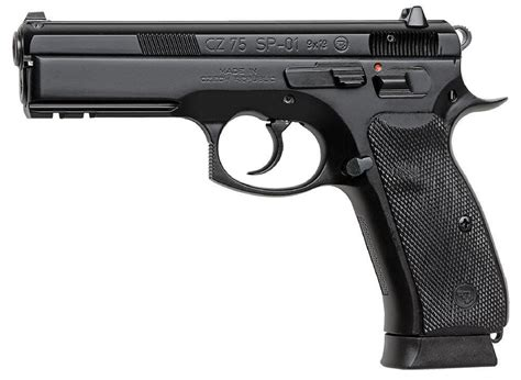 Main-Keyword Slickguns.