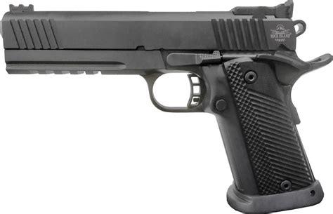 Slickguns Slickguns 1911 9mm.