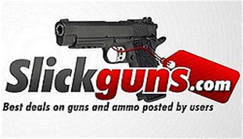 Slickguns Slickguns Atlantic Firearms.