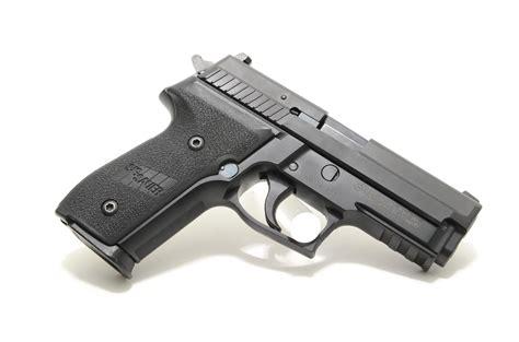 Slickguns Slickguns Sig P229.