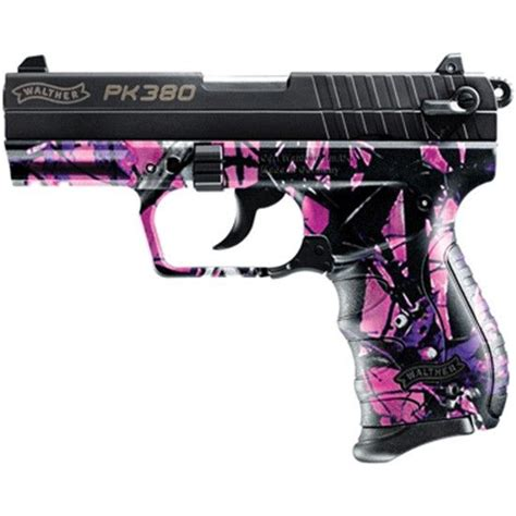 Slickguns Slickguns Walther Pk380.