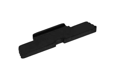 Slide Lock Glock 19