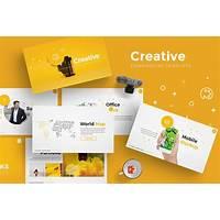 Slides made simple amazing presentation design secrets tips
