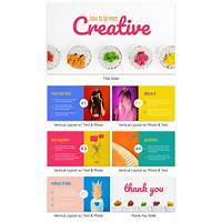 Slides made simple amazing presentation design secrets free tutorials