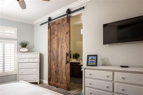 Sliding Door Bedroom Iphone Wallpapers Free Beautiful  HD Wallpapers, Images Over 1000+ [getprihce.gq]