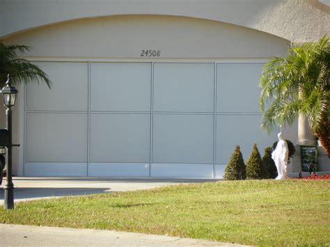 Sliding Garage Screen Doors Make Your Own Beautiful  HD Wallpapers, Images Over 1000+ [ralydesign.ml]