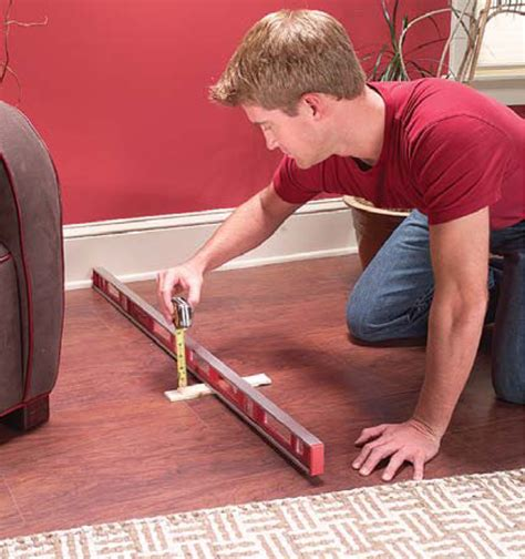 Sliding tv stand woodworking plans wood magazine Image