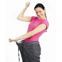 Coupon for slimquest system natural weight loss system