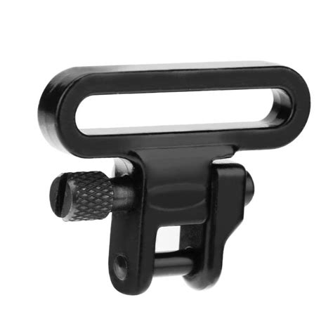 Sling For Bolt Action Rifle