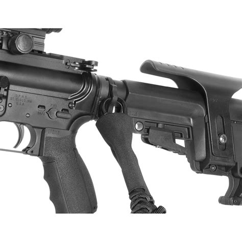 Sling Mounts For Ar15 Ar Style Rifles Tactical Link