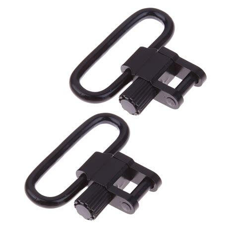 Slings Sling Swivels For Sale Page 13 Az Shooter S