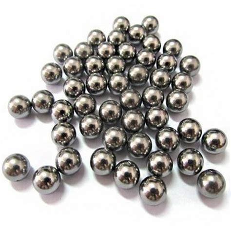 Slingshot Shotgun Ammo