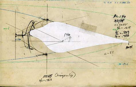 Slouching Toward Airworthiness Melmoth 2