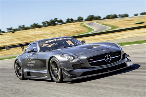 Sls Amg Pics HD Wallpapers Download free images and photos [musssic.tk]