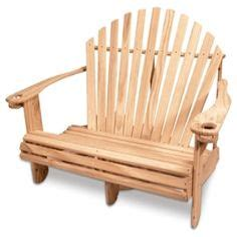 small adirondack chair.aspx Image