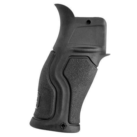 Small Ar 15 Pistol Grip