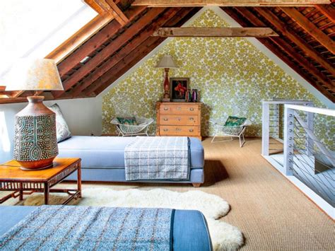 Small Attic Bedroom Decorating Ideas Iphone Wallpapers Free Beautiful  HD Wallpapers, Images Over 1000+ [getprihce.gq]