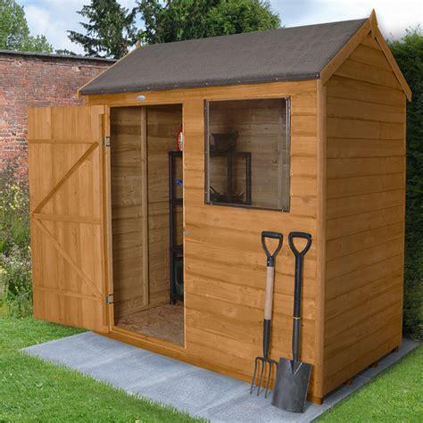 small backyard storage sheds.aspx Image