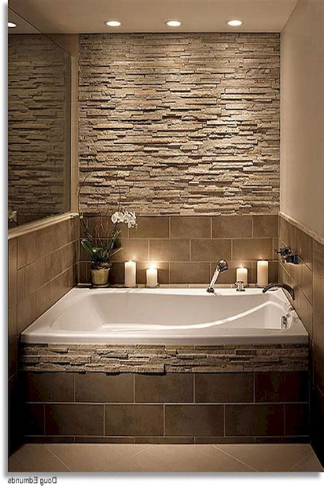 Small Bathroom Remodel Ideas Tile