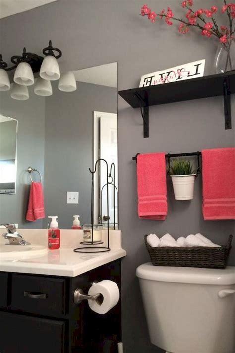 Small Bathroom Sets