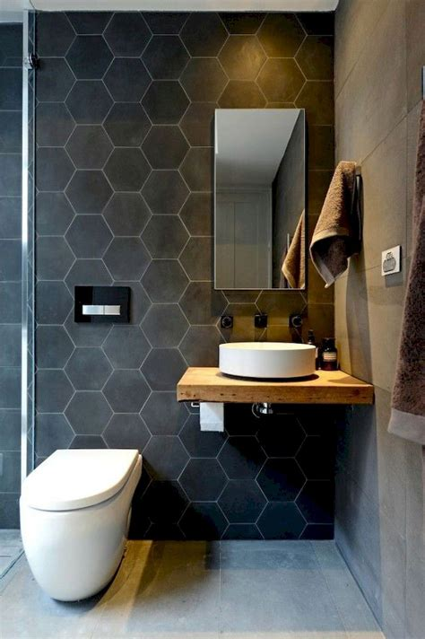 Small Bathroom Styles And Designs