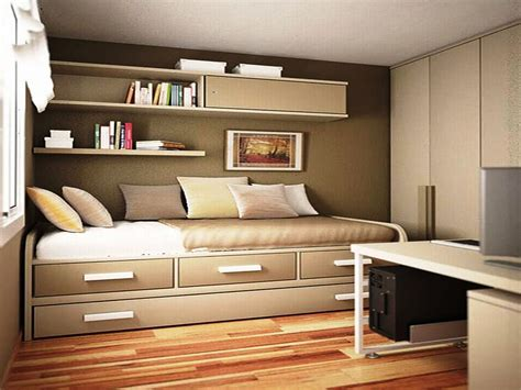 Small Bedroom Furniture Sets Iphone Wallpapers Free Beautiful  HD Wallpapers, Images Over 1000+ [getprihce.gq]