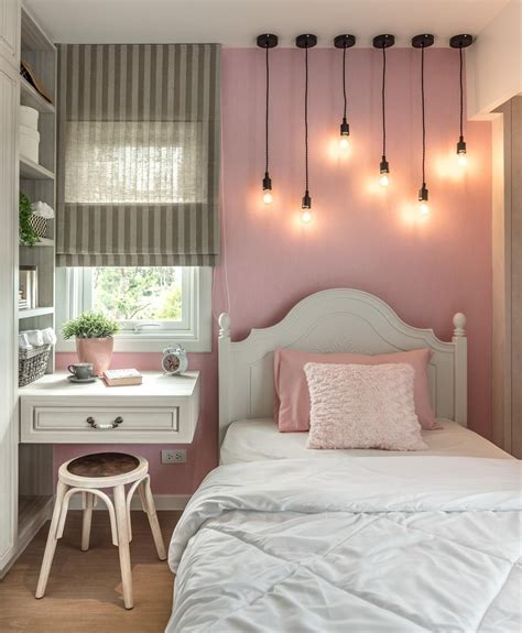 Small Bedroom Ideas For Girl Iphone Wallpapers Free Beautiful  HD Wallpapers, Images Over 1000+ [getprihce.gq]