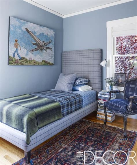 Small Blue Bedroom Decorating Ideas Iphone Wallpapers Free Beautiful  HD Wallpapers, Images Over 1000+ [getprihce.gq]