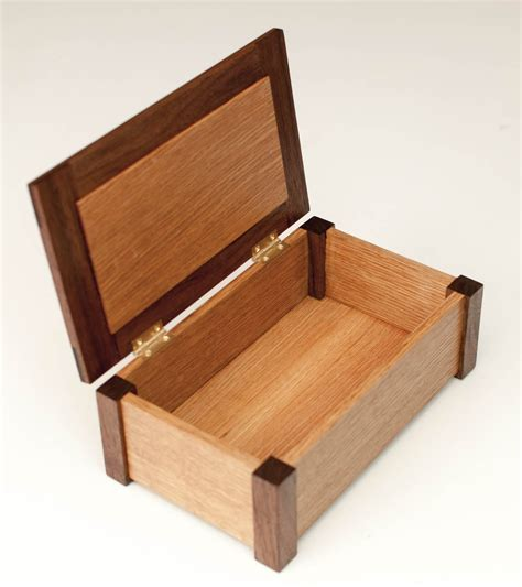 small box plans free woodworking.aspx Image