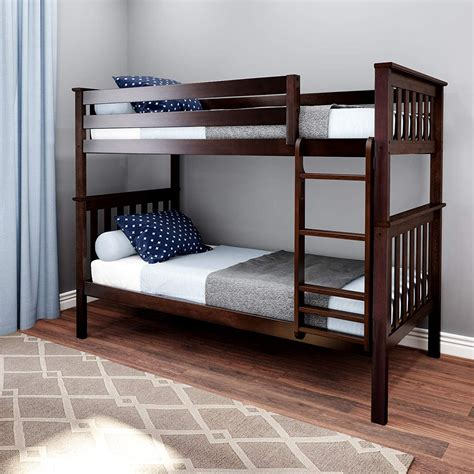 Small Bunk Beds Interiors Inside Ideas Interiors design about Everything [magnanprojects.com]