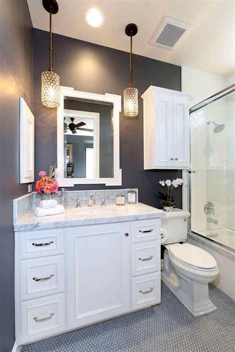 Small Cheap Bathroom Ideas