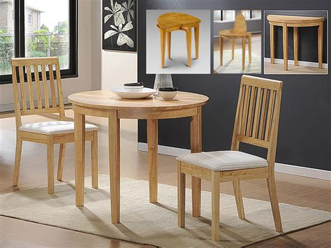 Small Dining Table And Chairs Iphone Wallpapers Free Beautiful  HD Wallpapers, Images Over 1000+ [getprihce.gq]