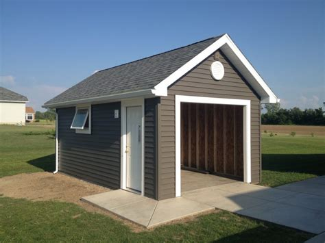 Small Garage Make Your Own Beautiful  HD Wallpapers, Images Over 1000+ [ralydesign.ml]