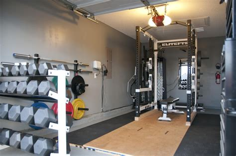 Small Garage Gym Make Your Own Beautiful  HD Wallpapers, Images Over 1000+ [ralydesign.ml]
