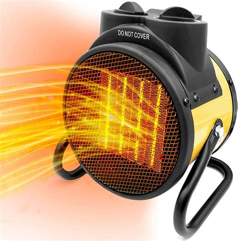 Small Garage Heaters Make Your Own Beautiful  HD Wallpapers, Images Over 1000+ [ralydesign.ml]