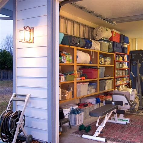 Small Garage Ideas Make Your Own Beautiful  HD Wallpapers, Images Over 1000+ [ralydesign.ml]