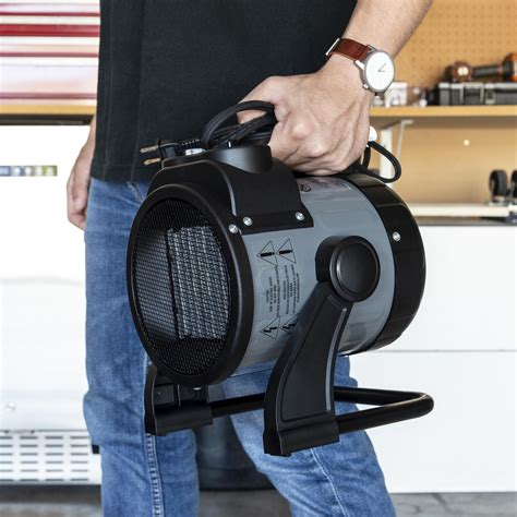 Small Heater For Garage Make Your Own Beautiful  HD Wallpapers, Images Over 1000+ [ralydesign.ml]