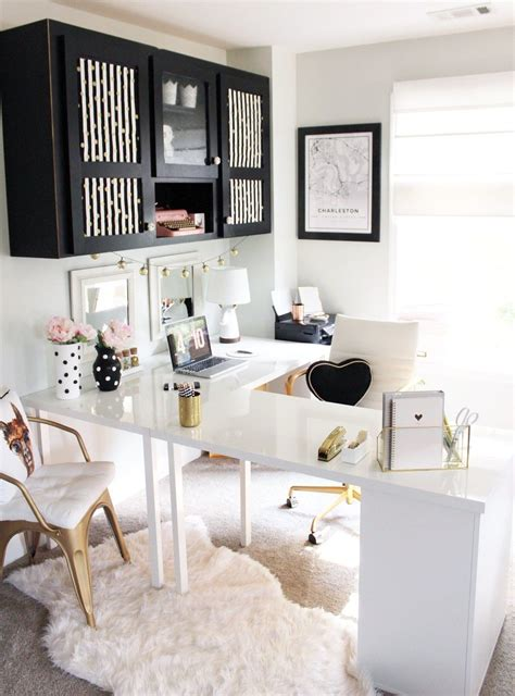 Small Home Office Decor Home Decorators Catalog Best Ideas of Home Decor and Design [homedecoratorscatalog.us]