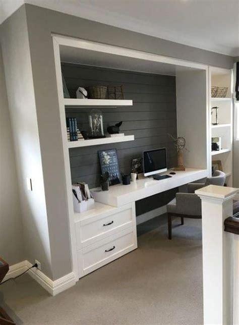 Small Home Office Decorating Ideas Home Decorators Catalog Best Ideas of Home Decor and Design [homedecoratorscatalog.us]