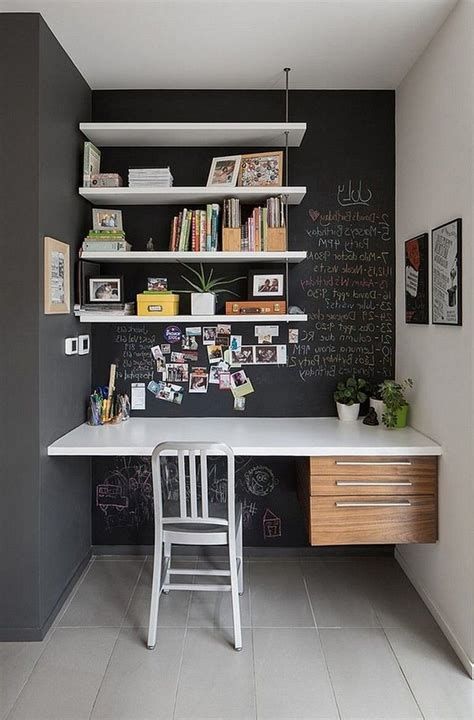 Small Home Office Ideas Interiors Inside Ideas Interiors design about Everything [magnanprojects.com]