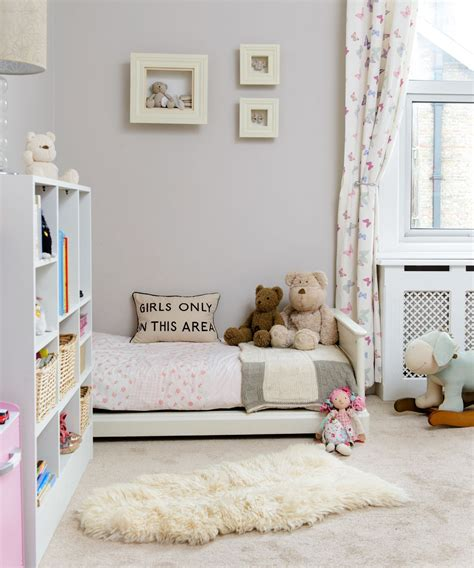 Small Kids Bedrooms Iphone Wallpapers Free Beautiful  HD Wallpapers, Images Over 1000+ [getprihce.gq]