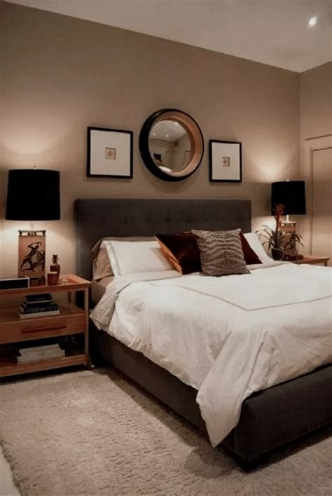 Small Master Bedroom Ideas Interiors Inside Ideas Interiors design about Everything [magnanprojects.com]