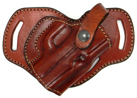 Small Of The Back Holsters For Ruger Lc9