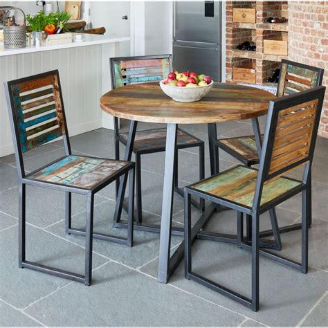 Small Round Wood Dining Table Iphone Wallpapers Free Beautiful  HD Wallpapers, Images Over 1000+ [getprihce.gq]