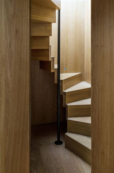 Small Stairs Design