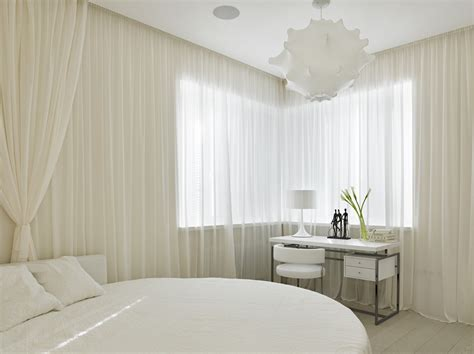 Small White Bedroom Iphone Wallpapers Free Beautiful  HD Wallpapers, Images Over 1000+ [getprihce.gq]