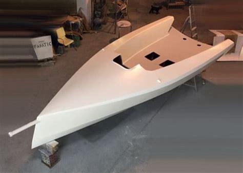 Small boat kits to build Image