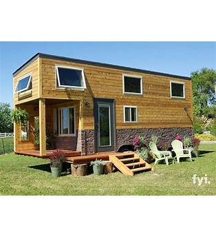 Small Cabin Plans And Cost