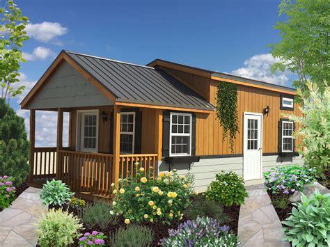 Small house designs photos Image